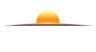 Horizons Wealth Management